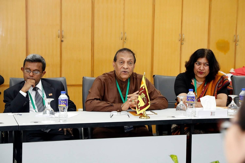 c6e44e_pr9_x974 УИХ-ын дарга дэлхийн улс орнуудын парламентын тэргүүн нартай уулзалт хийж байна