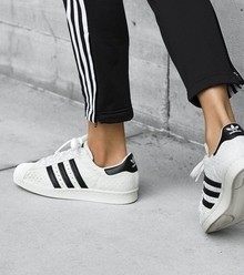 29e70d adidas superstar x220