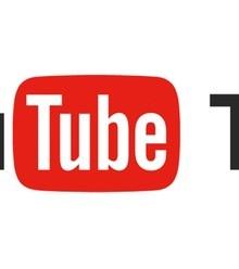 5ed0f5 youtube tv x220