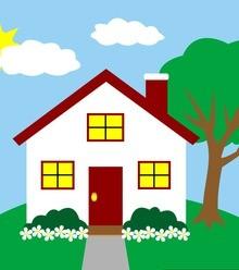 Ca8b2a house image art x220