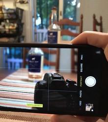 49b623 iphone 7 portrait mode depth hero x220