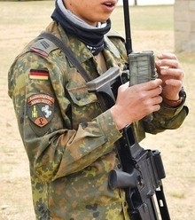 87daa1 german x220
