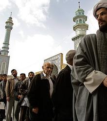 6b40ae 0302 iran elections please god x220