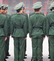 5c207e china soldiers x220