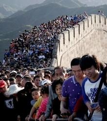 Fad5f2 china crowded x220