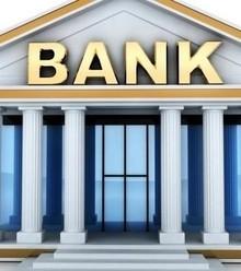 23395d bank 750xx684 385 0 64 x220