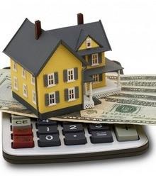 981728 refinance a heloc invezz com x220