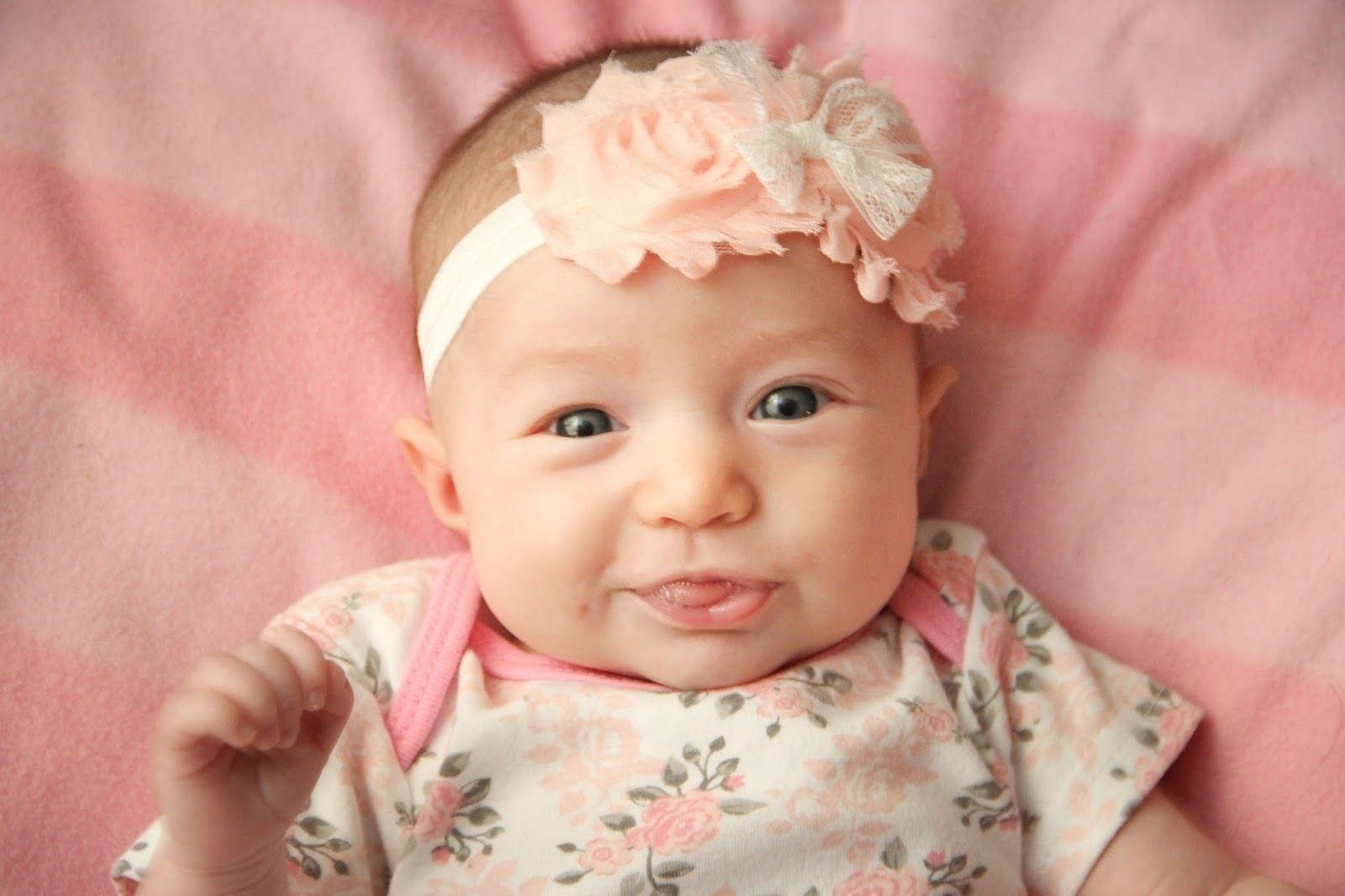 Fotos de bebes mas lindos 10