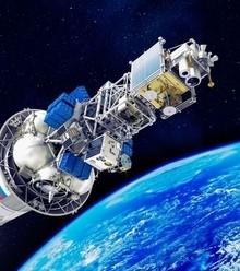 847d2a soyuz satellite x220