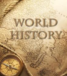 909723 world history x220