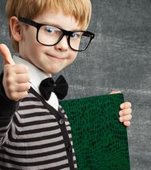 91b6b3 smart kid 594x350 x220