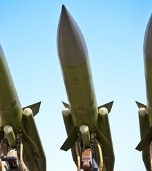 262d85 nuclear bomb missiles x220