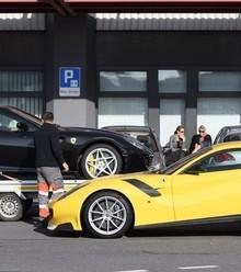 C31d81 equator guinea luxury cars x220