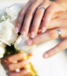 B71cfa wedding holding hands 3840x2400 915x515 x220