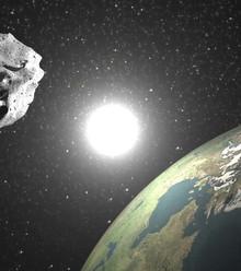 F22322 asteroid facebook x220