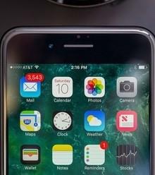 Fcc33a iphone 8 x220