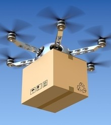 591c94 drone delivery x220