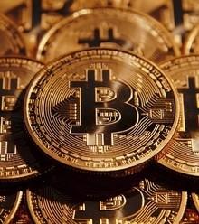 2849f6 bitcoin x220
