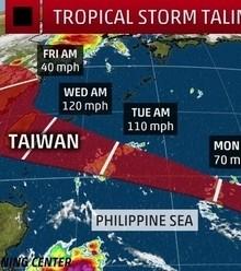 E4f9c7 tropical storm talim forecast 1280x720 16648773932 x220