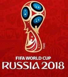5a6947 world cup 2018 logo x220