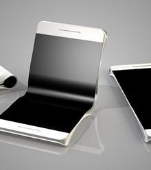 8c65e8 samsung foldable phone render x220