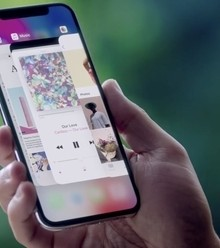 E185a2 iphone x x220