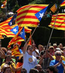 Aa258a catalan independence x220