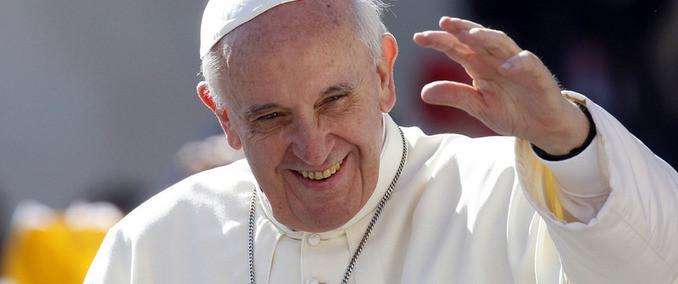 Ed6db1 vatican pope h678