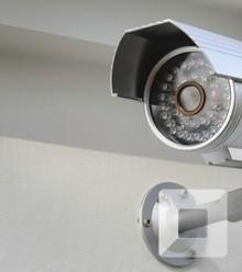 395bf5 cameras security x220