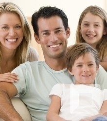 205017 family 2 x220