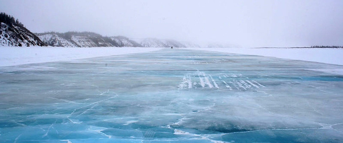 88e91d 800px mackenzie river ice road  c h678