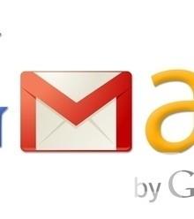 C09327 mail logo rgb web x220