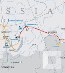 17c499 gas pipeline x220