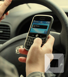 744e50 texting and driving x220
