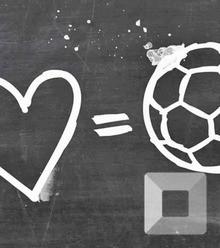 9da5d2 1280 love or football puma x220