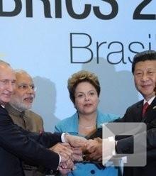 Ec5ef3 brics brazilia 2014 x220