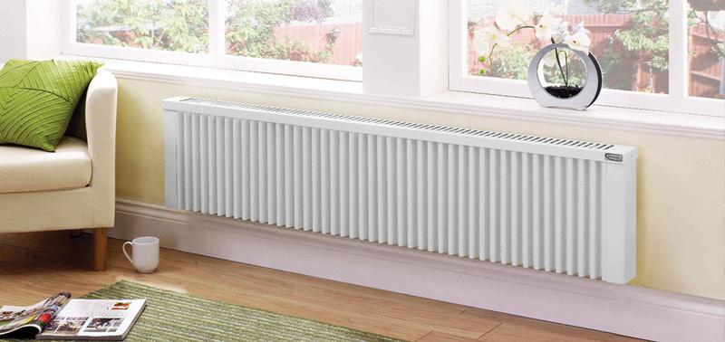 Image result for цахилгаан халаалт