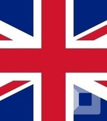 72a392 uk flag x220