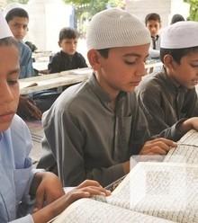 524469 muslims 1007 2 1 x220