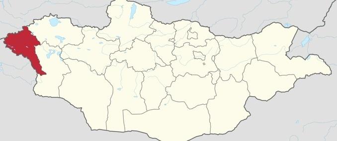 23414e 2000px bayan  lgii in mongolia svg h678