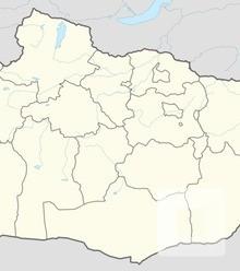 23414e 2000px bayan  lgii in mongolia svg x220