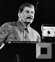 96b990 stalin speech x220