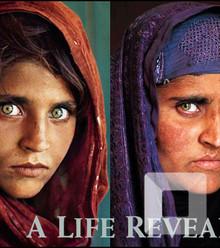 0a33b7 afghan girl x220