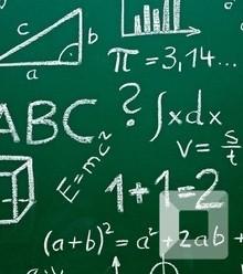 1973f2 maths ftr x220