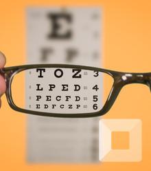 Df3852 eyesight x220