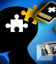 6f21b2 memory brain x220