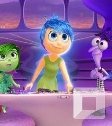 9730d7 inside out movie review image 1 e1434808371228 x220