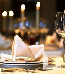 E0c8ce dinner table x220
