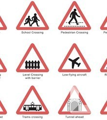 90569e roadsigns 620 x220