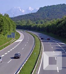 Ab6552 driver road way x220
